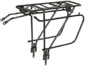 fahrrad gep cktr ger traveler alu 24 29 zoll schwarz 2. Black Bedroom Furniture Sets. Home Design Ideas