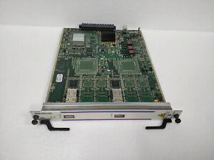 Alcatel-Lucent-OS9-XNI-U2E-2x-10G-XFP-Ports-Module-For-OmniSwitch-OS9700-OS9800