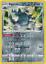 thumbnail 106 - Darkness Ablaze - Reverse Holo - Single Cards - Pokemon TCG