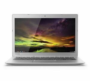Toshiba-Chromebook-13-3-Inch-Intel-Celeron-2GB-16GB-SSD-CB30-B3122-Silver