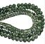 4-6-8-10mm-Lot-Bulk-Natural-Stone-Lava-Loose-Beads-DIY-Bracelet-Jewelry-Necklace thumbnail 207