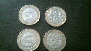 2-coin-x4-all-collectable