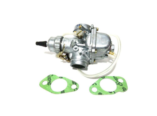 Royal Enfield 500cc Carburettor Mikcarb VM28