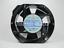 SUNTRONIX SJ1725HA2 Axial flow fan 220//240VAC 0.28A 53W 172*150*51MM