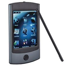 "Eclipse 2.8V 4GB MP3 USB 2.0 Touchscreen Music/Video Player Camera & 2.8"" LCD"