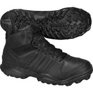 Adidas GSG9 4 Tactical zu Boots Details W9eDE2YHI
