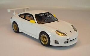 High-Speed-1-43-Porsche-911-gt3-R-blanco-1191