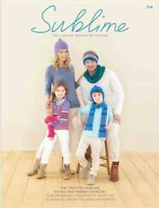 The-Twelfth-Sublime-Extra-Fine-Merino-DK-Book-714