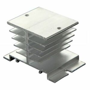 Aluminum-heatsink-Heat-Sink-Solid-State-Relay-Semiconductor-relay-SSR-S5T8