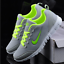 Men-039-s-Athletic-Sneakers-Outdoor-Sports-Running-Casual-Breathable-Shoes-Wholesale miniatura 18