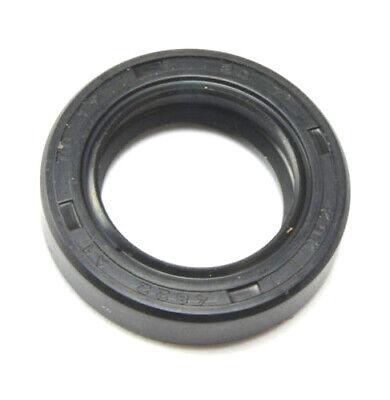Drive Shaft Oil Seal For Kawasaki Z 400 J2 1982 400 CC