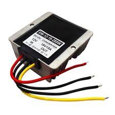 Dc Dc12v Step Up To 19v Voltage 15a 285w Power Supply Converter Regulator Hot