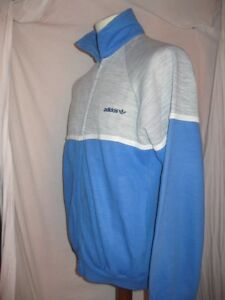 Joggings et survêtements vintage gris adidas pour homme | eBay