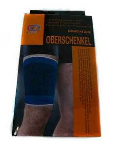 2-Oberschenkel-Bandage-Bandagen-Oberschenkelbandage-Oberschenkelbandagen-SN-O