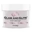 Glam-and-Glits-Ombre-Acrylic-Marble-Nail-Powder-BLEND-Collection-Vol-1-2oz-Jar thumbnail 35