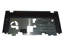 Lenovo Thinkpad SL500 15.4 Palmrest Upper Bezel Power Media Board 44C0936