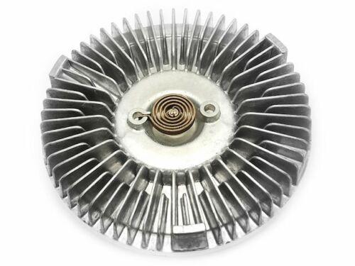 For 1996-2005 Chevrolet Blazer Fan Clutch 75236VK 2002 1997 1998 1999 2000 2001
