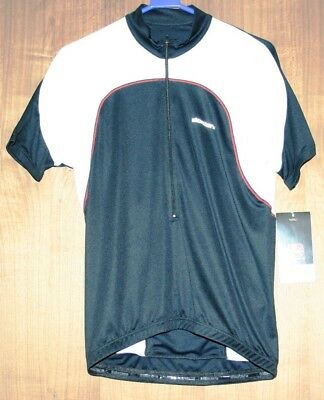 GIORDANA SOLID A478 S//S CYCLING JERSEY 3XL UK P/&P FREE
