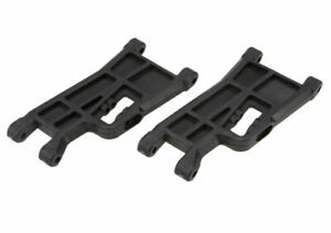 Traxxas-2531X-Suspension-Arms-Front-2