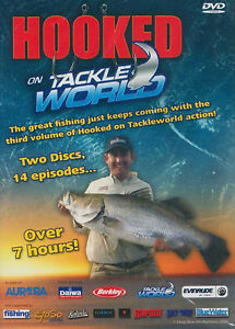 Hooked-On-Tackle-World-DVD-7-Hours