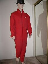 MENS FILA SKI SUIT 42 LARGE (6 PICS)~IDEAL FOR SPRING SKIING ($450 Fila Shop)