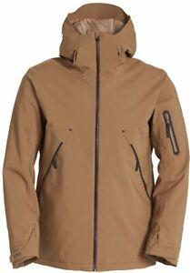 Billabong-Expedition-Snow-Jacket-Ermine-Snowboard-Jacket