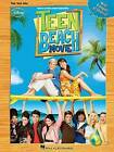 Teen Beach Movie PVG Songbook Bk by Hal Leonard Corporation (Paperback, 2013)