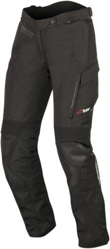 Alpinestars Stella Andes V2 Drystar Pants 3237517-10-L
