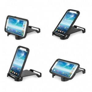 Otterbox-Shield-Stand-for-Samsung-Galaxy-Mega-6-3-ONLY