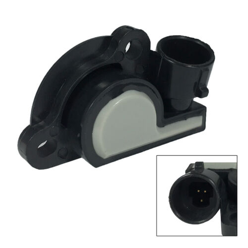 THROTTLE POSITION SENSOR **FOR MOST GM CHEVY VEHICLES