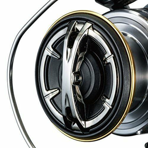 Shimano 17 Ultegra Japan C2000HGS Spinning Reel 4969363036414 Japan Ultegra new . b459a6