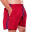 Indexbild 14 - Übergröße Badeshorts XXL 2XL 3XL 4XL Badehose Bigsize Shorts plus size Herren 7K