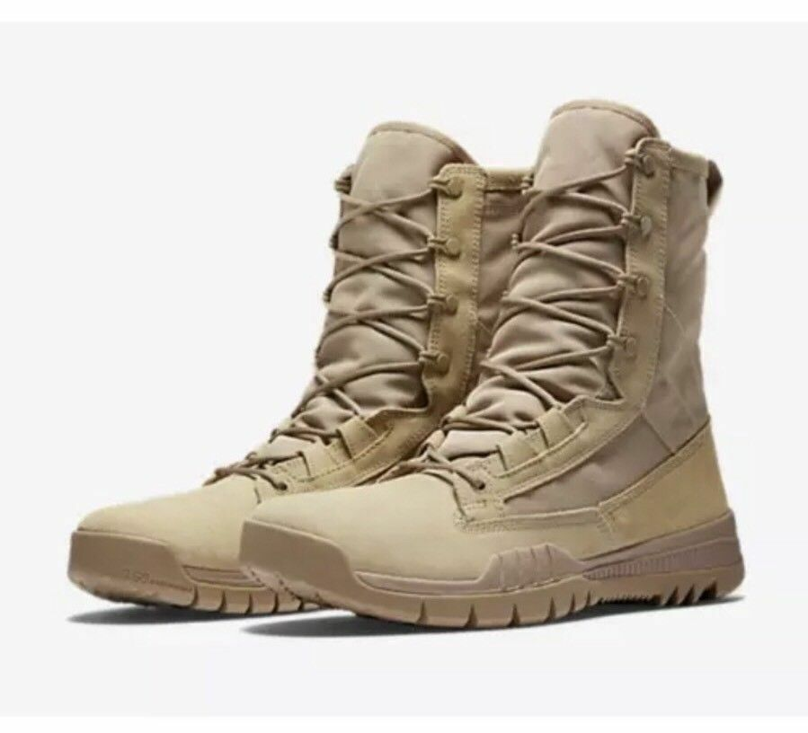 NIKE SFB SPECIAL FIELD 8