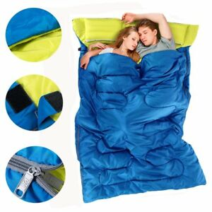 Image Is Loading Cold Weather Sleeping Bag Zero 0 Degree 2