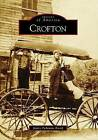 Crofton by Janice Fuhrman Booth (Paperback / softback, 2009)