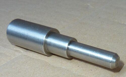 RWC Roulement à aiguilles Drift outil