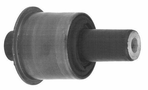 FEBI 11192 Control Arm-//Trailing Arm Bush Upper Front Axle Rear