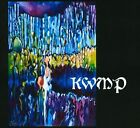 KWMP by KWMP (CD)