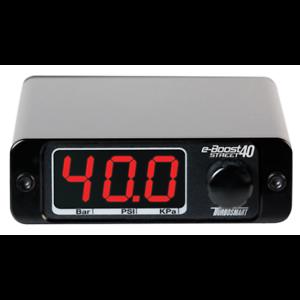 Turbosmart-TS-0302-1002-TURBO-BOOST-CONTROLLER-e-Boost-Street-40psi