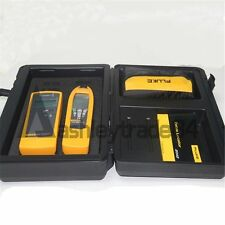 1PCS New Fluke 2042 Cable Locator General Purpose Cable Locator Tester Meter