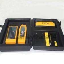 1PCS New Fluke 2042 Cable Locator General Purpose Cable Locator Tester Meter