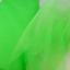 Dress-Net-Fabric-Tutu-Mesh-Tulle-Fancy-Fairy-Bridal-Petticoat-Material-Dance thumbnail 15