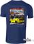 thumbnail 3 - Mystery Shirt - Past Car Show Apparel - 2 Shirts. FREE USA Shipping! $50 Value