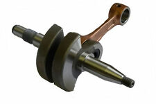 Kurbelwelle passend zu Motosäge Stihl MS 361 MS 341