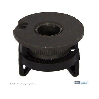FORD OEM Radiator Core Support-Upper Tie Bar Bracket CP9Z8182B
