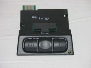051ahl4 Homelink Universal Garage Door Opener User Manual Users