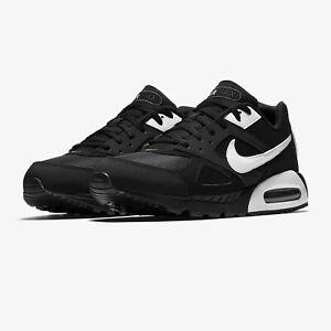 Nike Air Max Ivo Men Shoes Size 9 UK