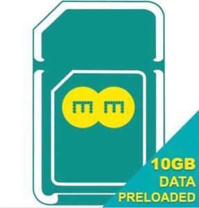 Official-Trio-EE-10GB-4G-Broadband-data-Sim-Card-Preloaded-with-10GB-Data
