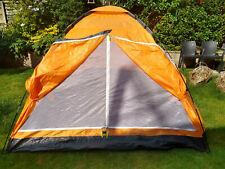 toco 4 person tent