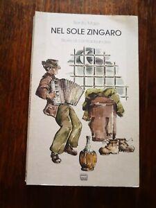 Nel-sole-zingaro-Storie-di-contrabbandieri-Mazzi-Benito-1997